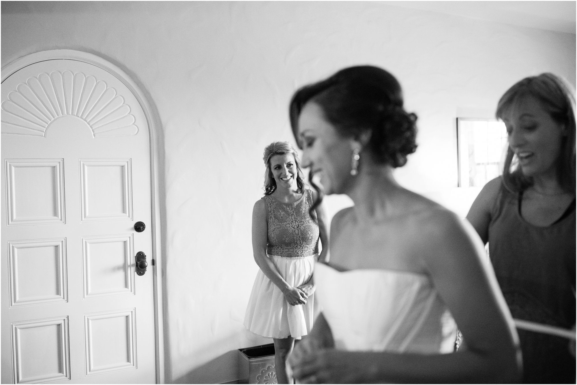 0021Top Santa Fe Wedding Photographer_Best Albuquerque Wedding Photographer_ Blue Rose Photography_ La Fonda Wedding Pictures