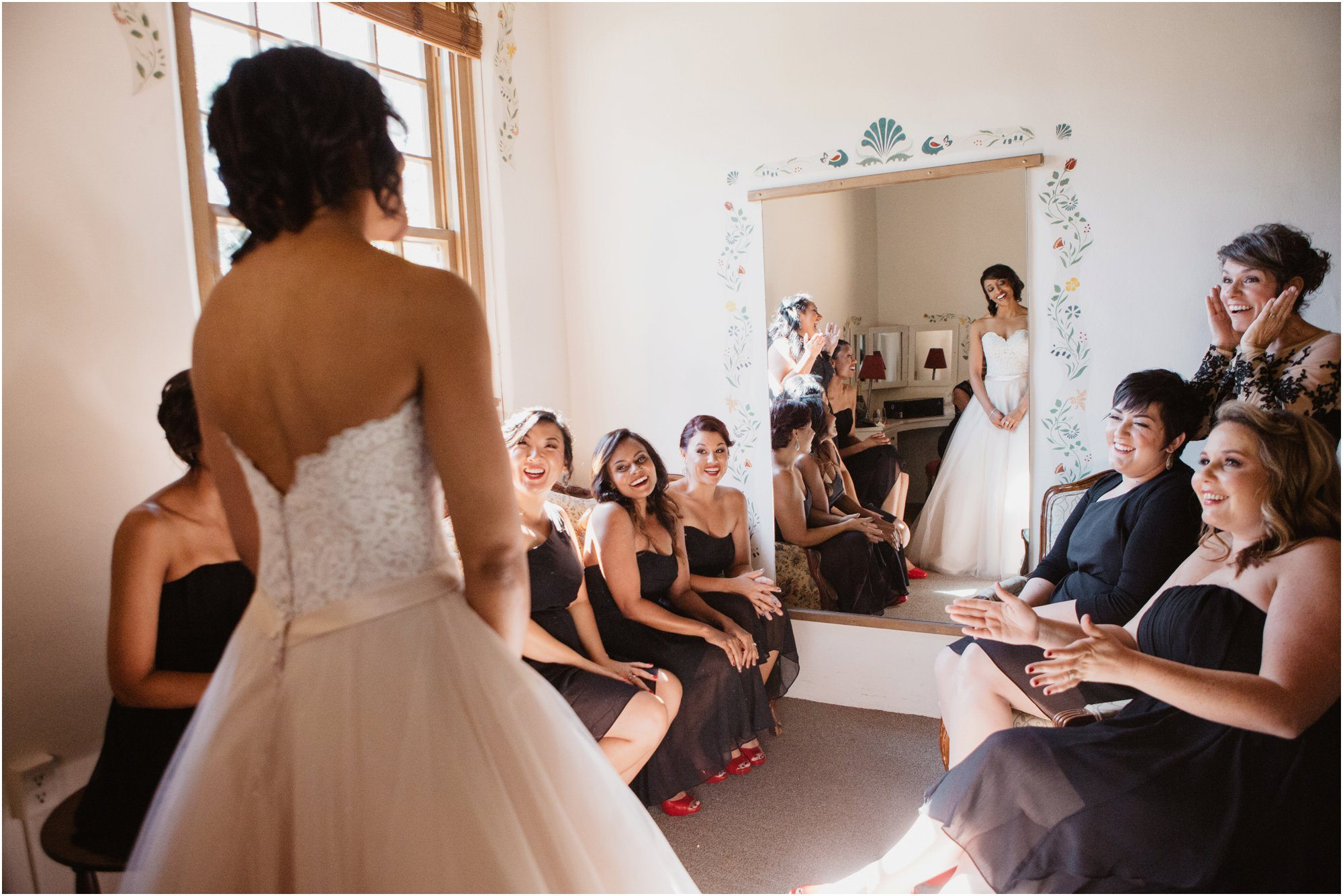 0022albuquerque-wedding-photographer_-santa-fe-wedding-photography_blue-rose-studio