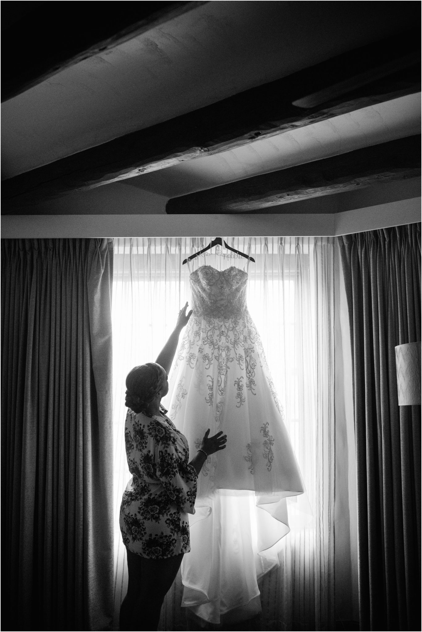 0022albuquerque-wedding-photographer_-santa-fe-wedding-photographer_-southwest-wedding-photography_-blue-rose-studio