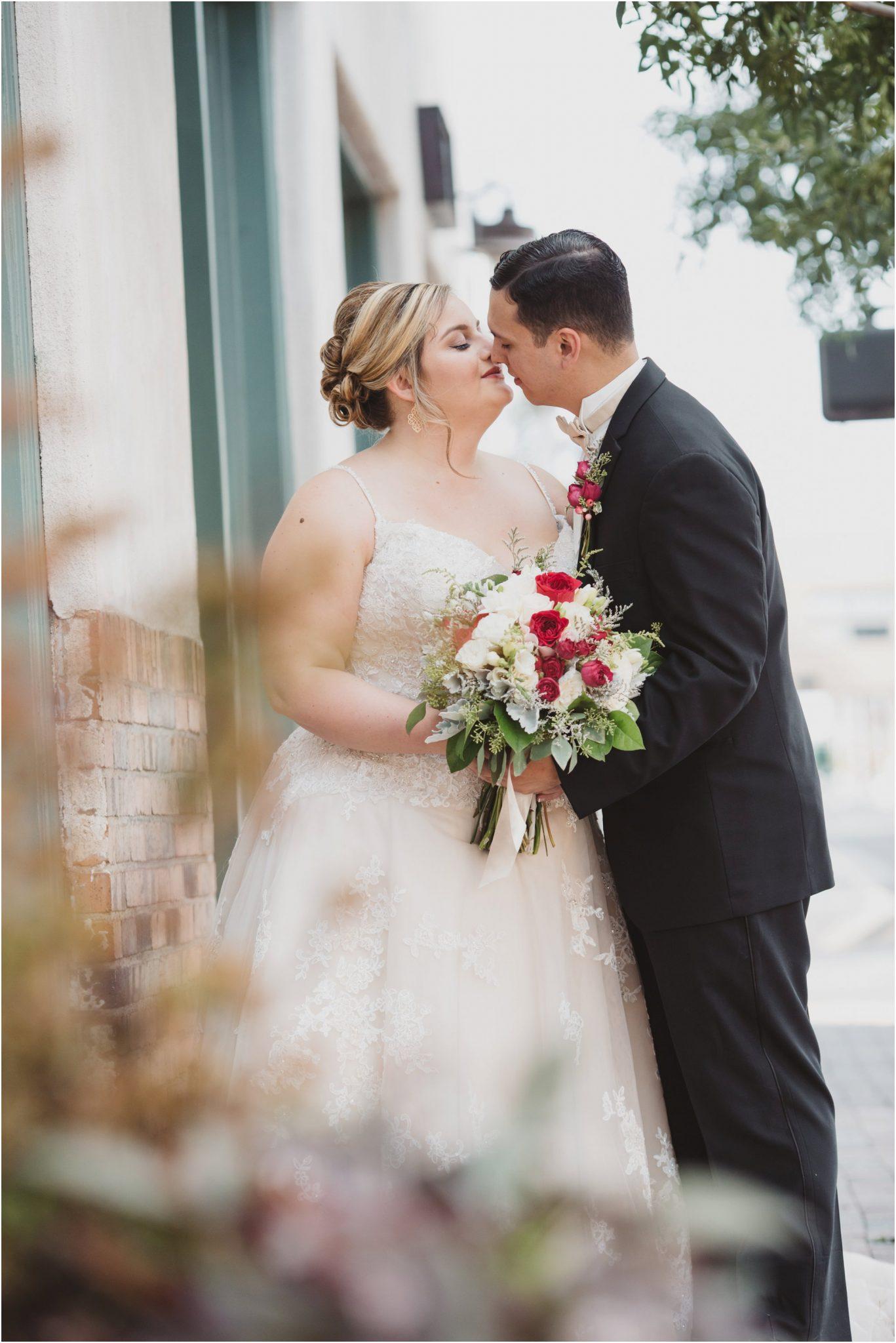 Albuquerque_ Santa Fe_ New Mexico_ Wedding_ Photography_ Photographers_ Blue Rose Photography Studio
