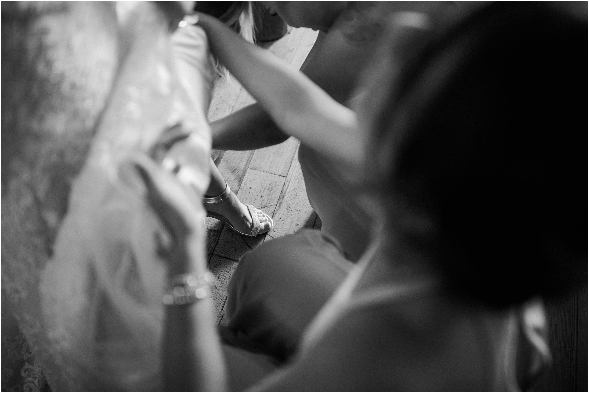 0022La Fonda Weddings Blue Rose Photography Studios