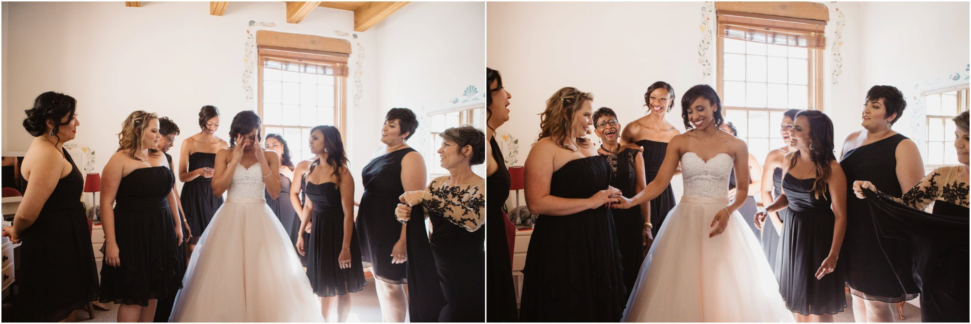 0023albuquerque-wedding-photographer_-santa-fe-wedding-photography_blue-rose-studio