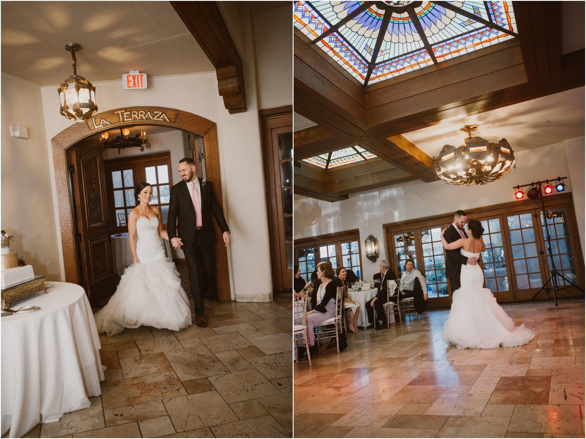 0023Albuquerque _ Santa Fe _ Wedding Photographers _ New Mexico Wedding Photography