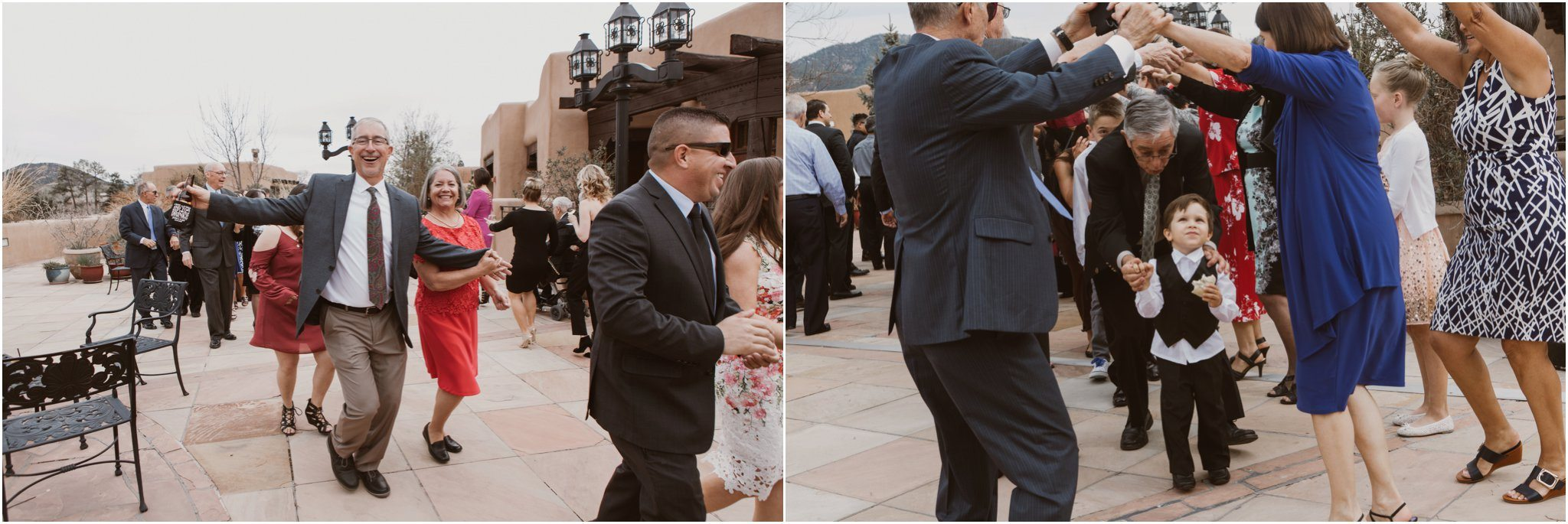 0023Albuquerque _ Santa Fe _ Wedding Photographers _ New Mexico Wedding Photography