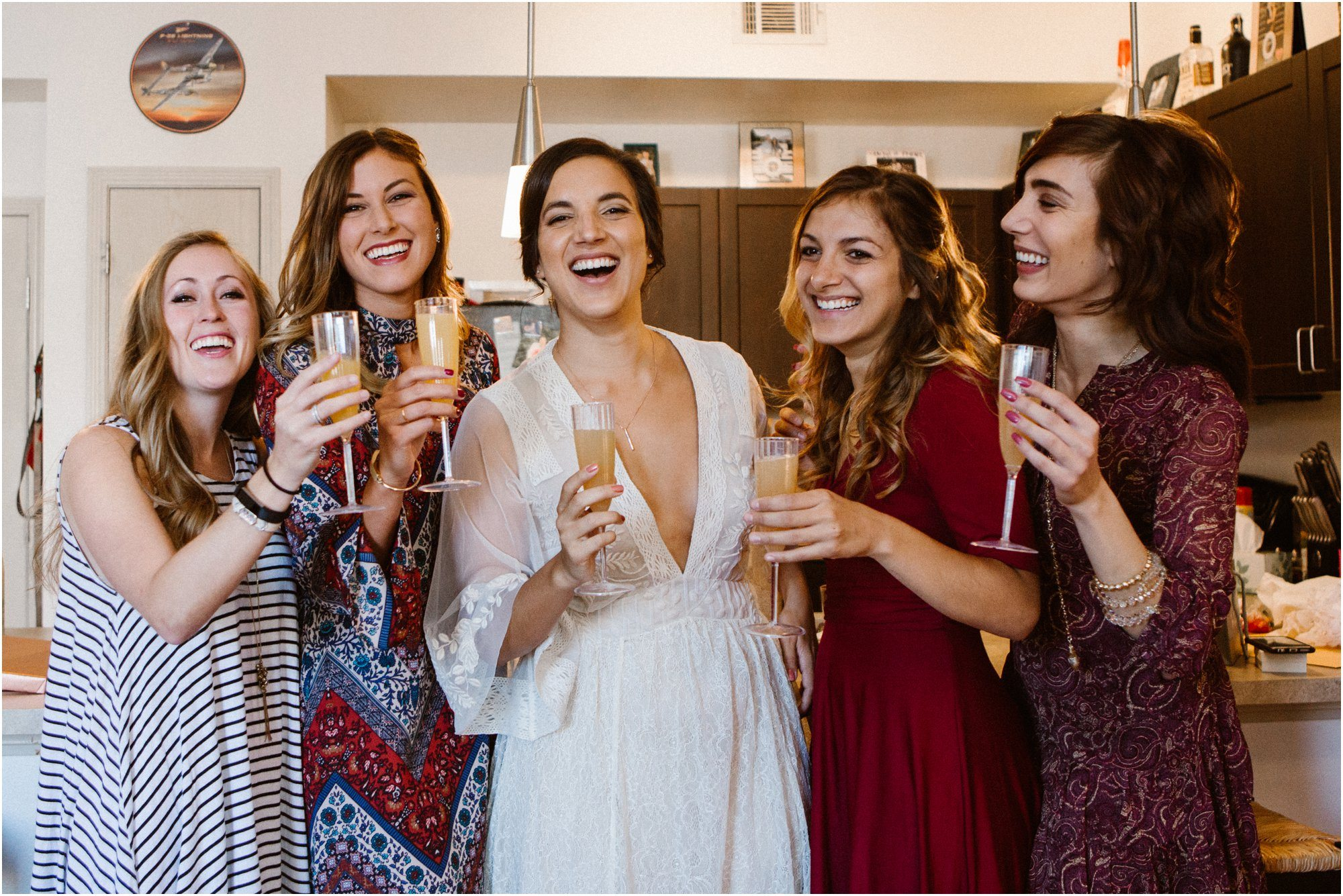 Albuquerque and Santa Fe wedding photography, New Mexico wedding photographers, best wedding photographer
