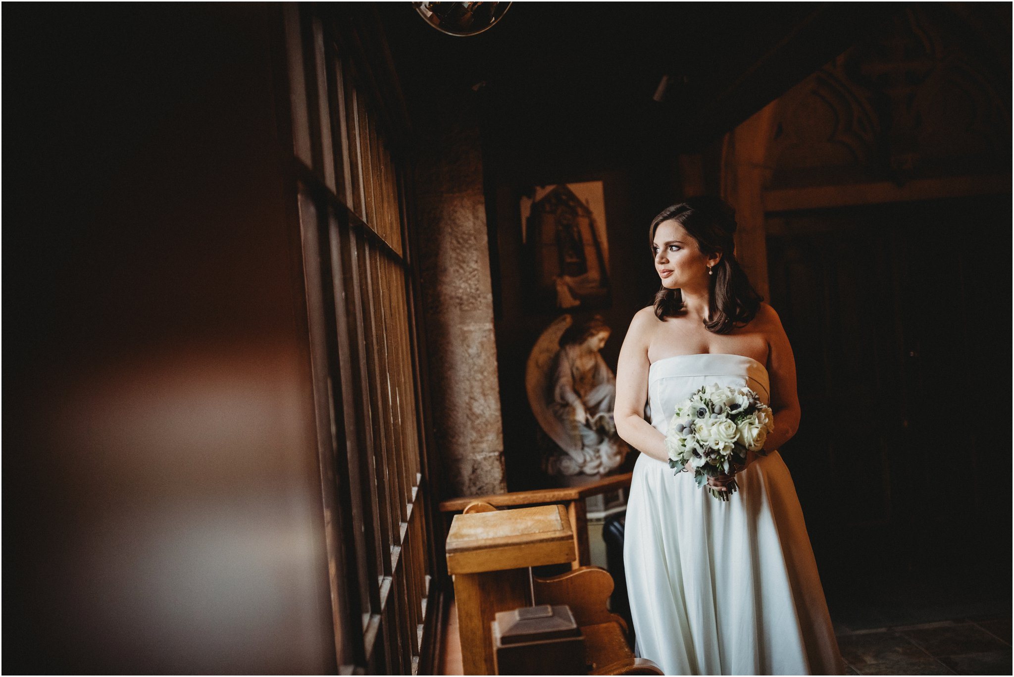 0023Santa_Fe_Wedding_Photographer_Loretto_Chapel_Weddings_Blue_Rose_Photography