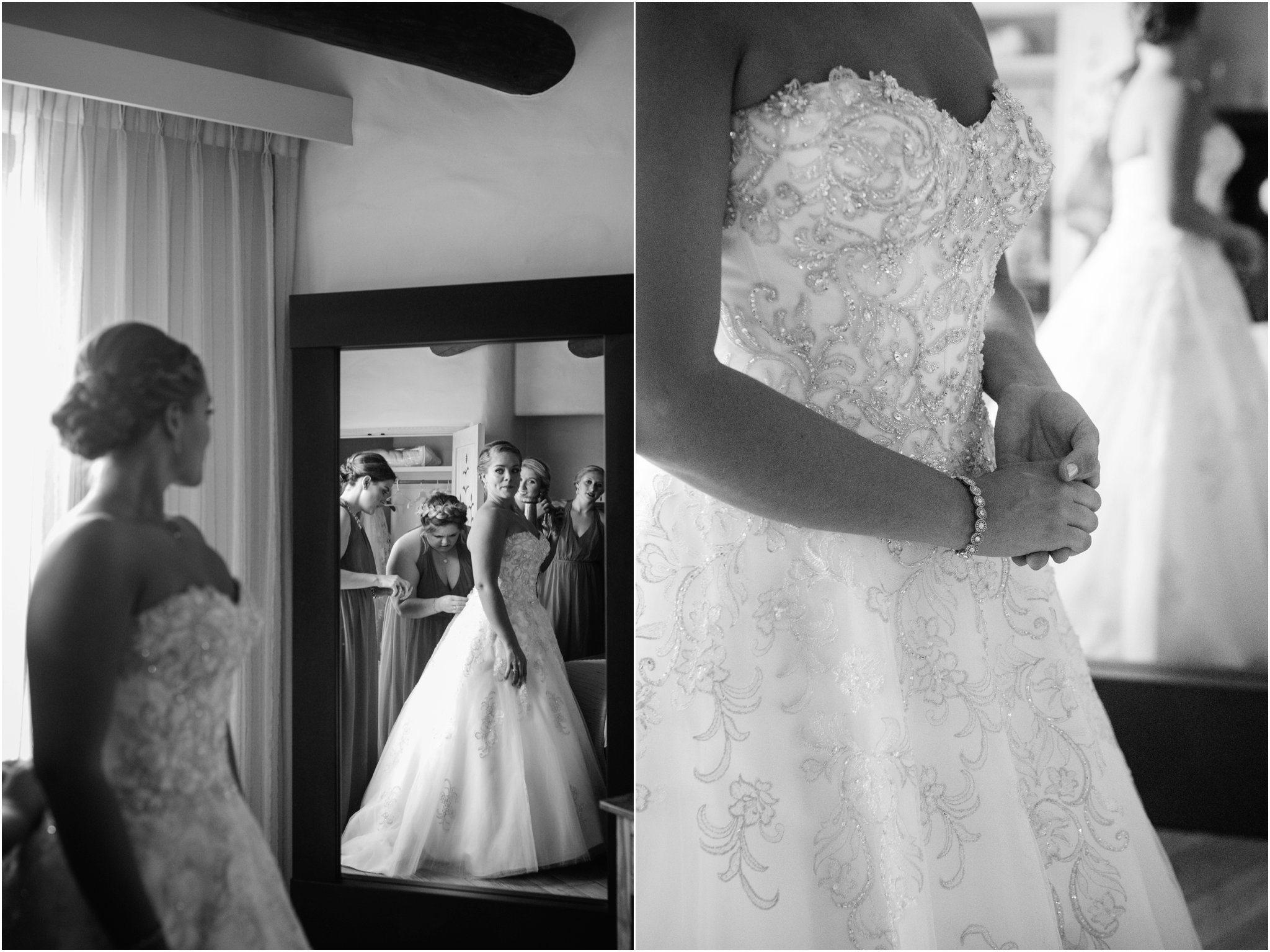 0024albuquerque-wedding-photographer_-santa-fe-wedding-photographer_-southwest-wedding-photography_-blue-rose-studio