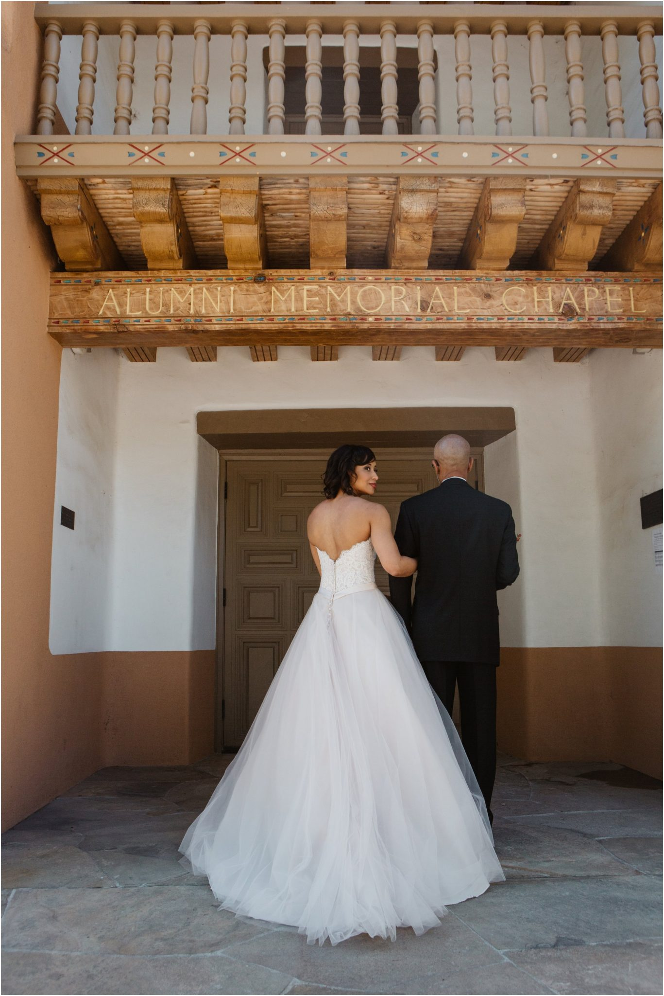 0025albuquerque-wedding-photographer_-santa-fe-wedding-photography_blue-rose-studio