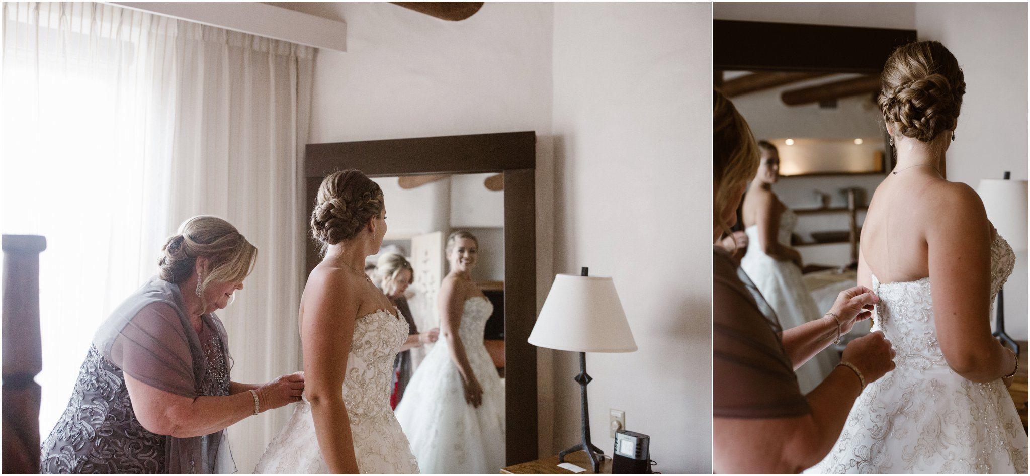 0025albuquerque-wedding-photographer_-santa-fe-wedding-photographer_-southwest-wedding-photography_-blue-rose-studio
