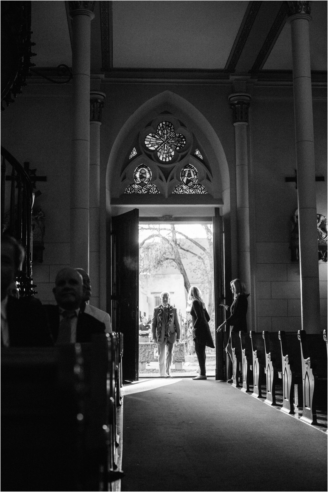 New Mexico Same Sex Wedding_Santa Fe Wedding Photographer_Albuquerque Wedding Photographer_Gay Wedding Photographer_ Southwest Wedding Photography_ Blue Rose Studio