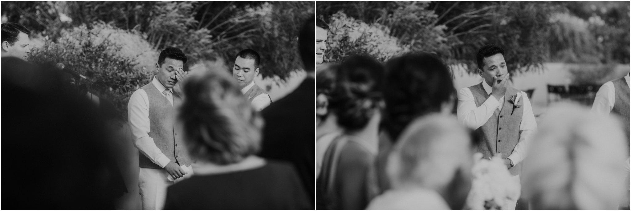 0026La Fonda Weddings Blue Rose Photography Studios
