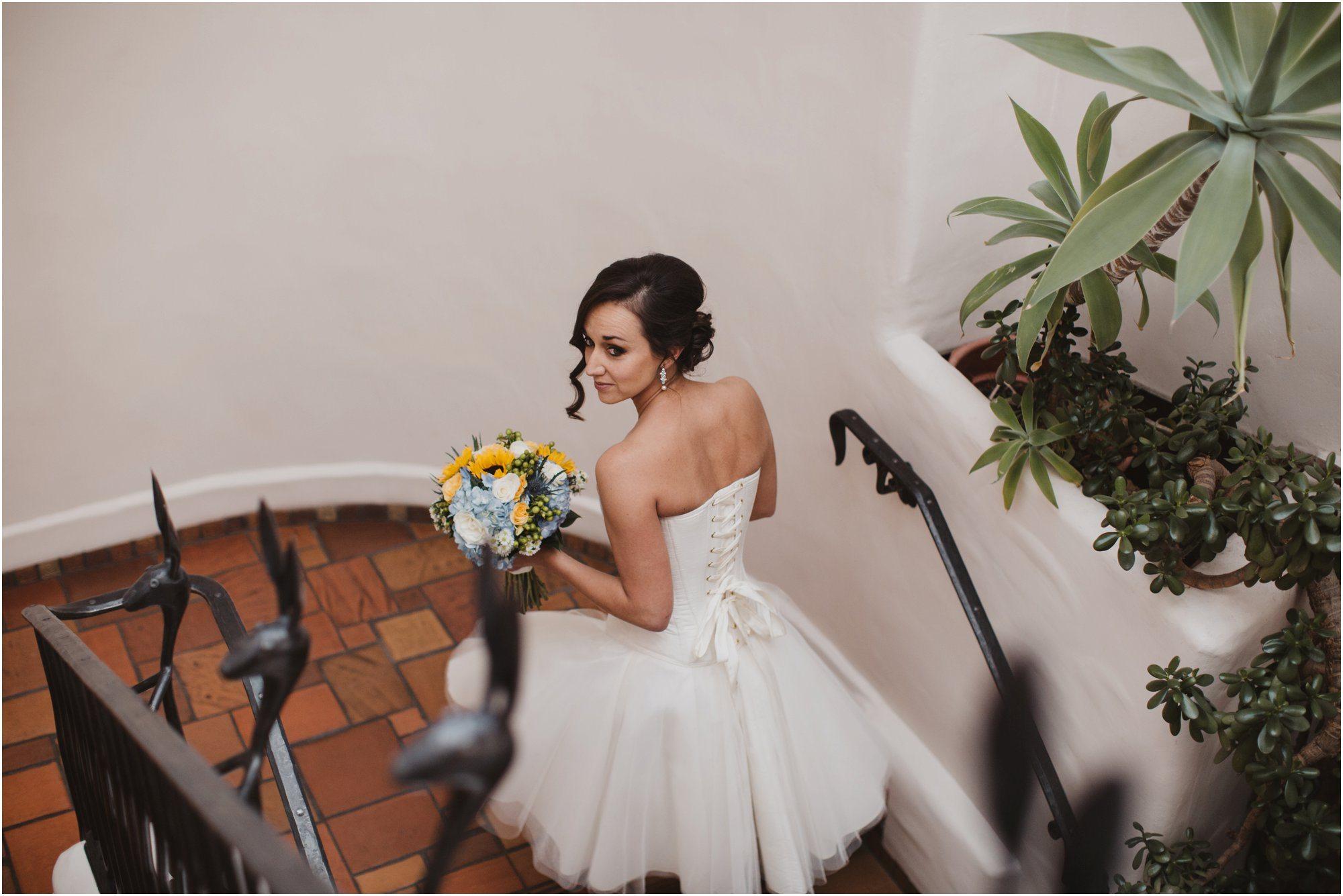 0026Top Santa Fe Wedding Photographer_Best Albuquerque Wedding Photographer_ Blue Rose Photography_ La Fonda Wedding Pictures