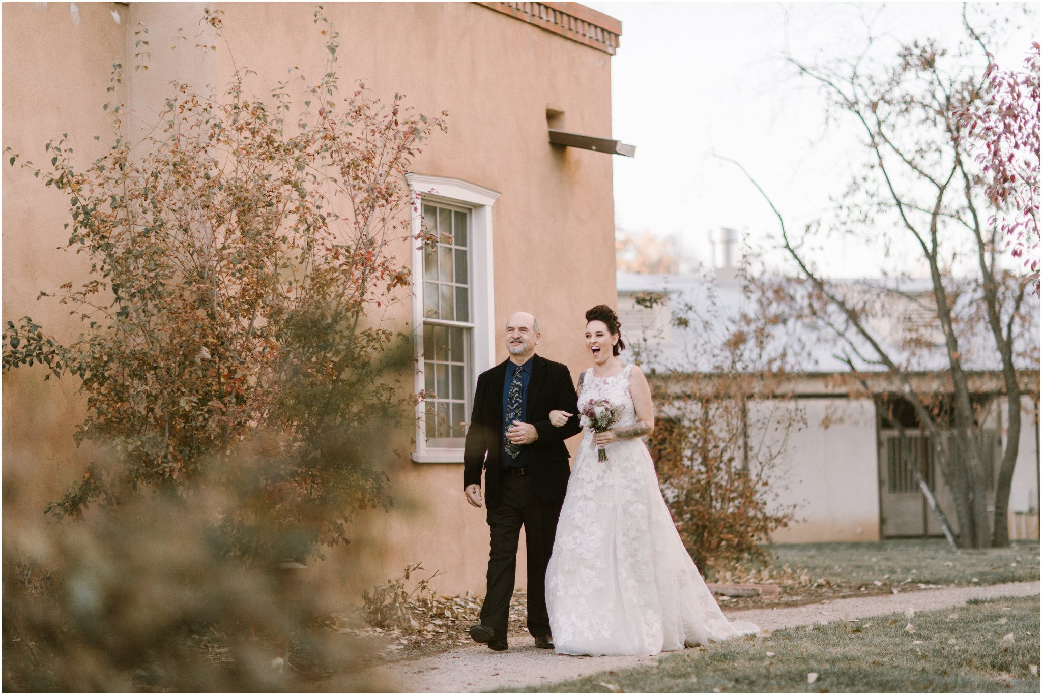 Santa Fe Wedding Photographer_ Blue Rose Wedding Photography_ Albuquerque New Mexico Wedding Photos
