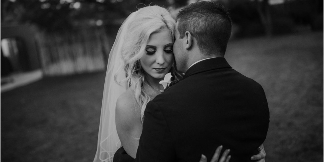 Lakin and Brent… A Loretto Chapel and Inn and Spa at Loretto Wedding