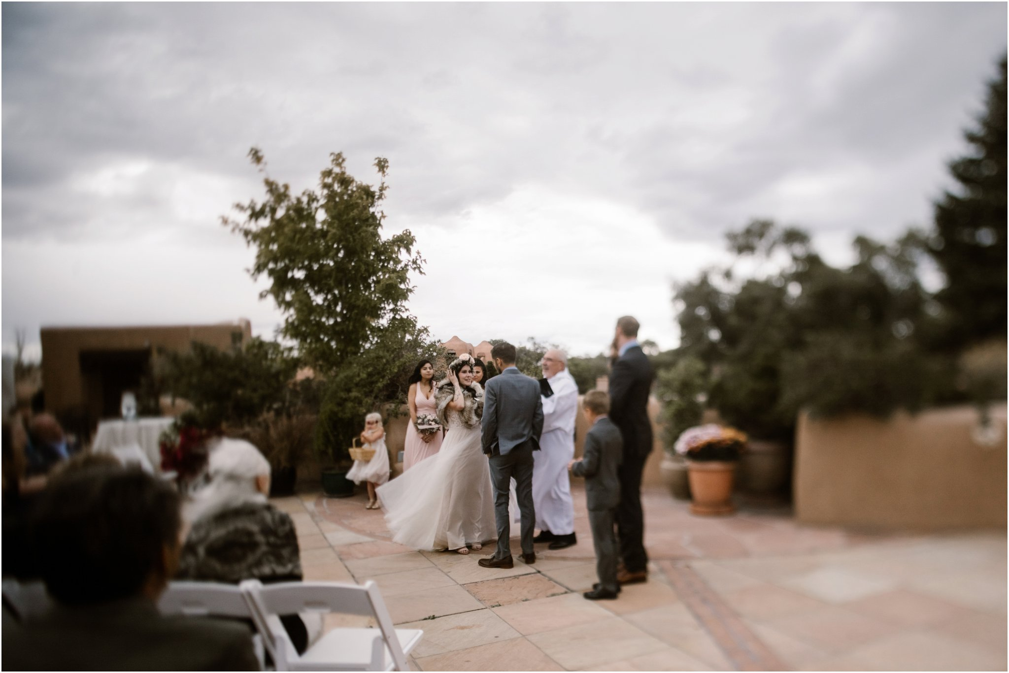 0028Santa Fe New Mexico Wedding Photographer, Blue Rose Wedding Photography
