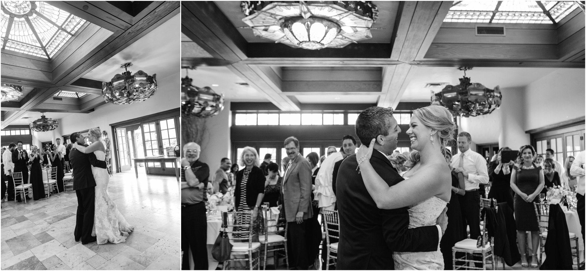 Albuquerque _ Santa Fe _ Wedding Photographers _ New Mexico Wedding Photography