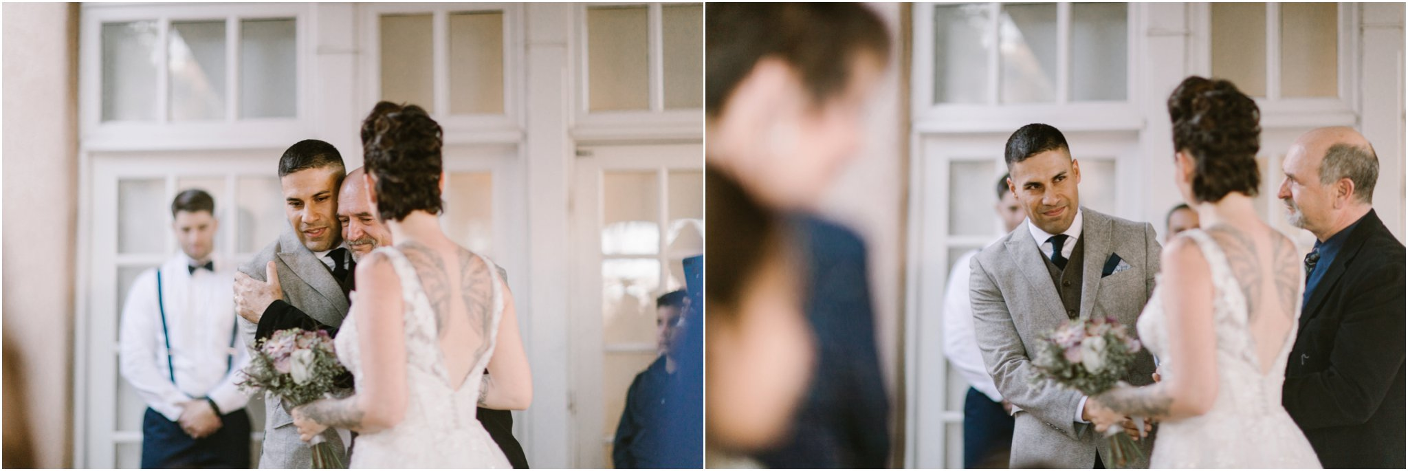 0029Blue Rose Photography_ Albuquerque and Santa Fe Wedding Photographer_ New Mexico Wedding Photography
