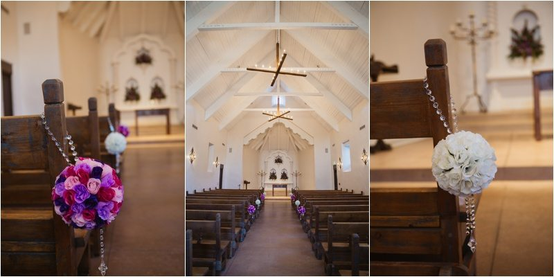 Blue Rose Photography- Best Santa Fe Wedding photographer- Hotel Albuquerque Wedding Pictures