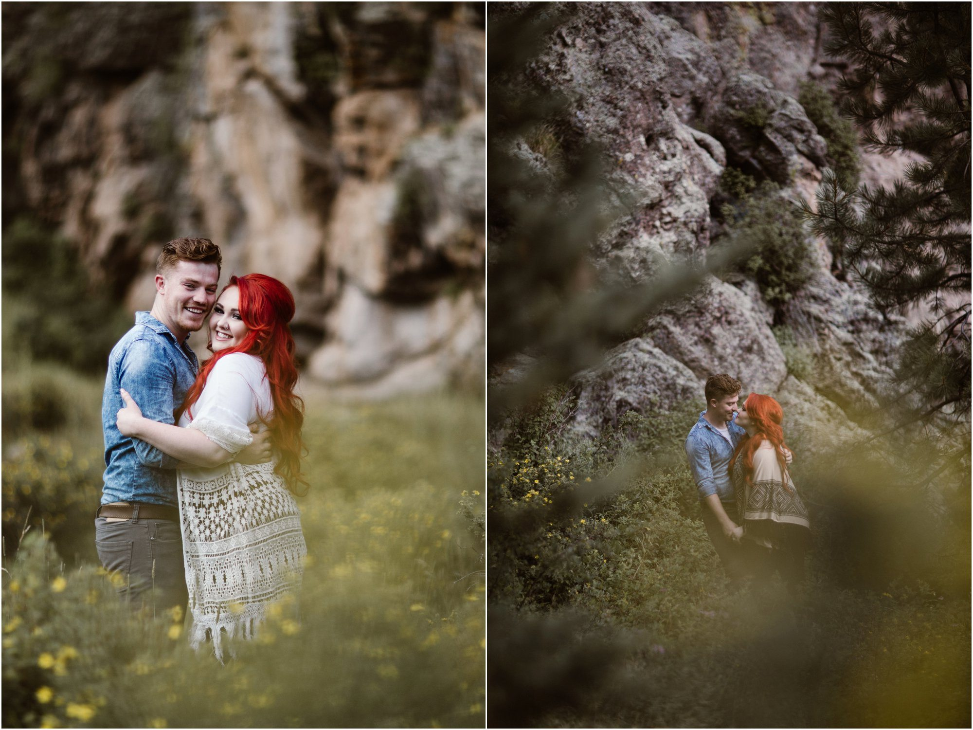 002Blue Rose Photography_ Albuquerque, Santa Fe, New Mexico wedding photographer_ engagement pictures
