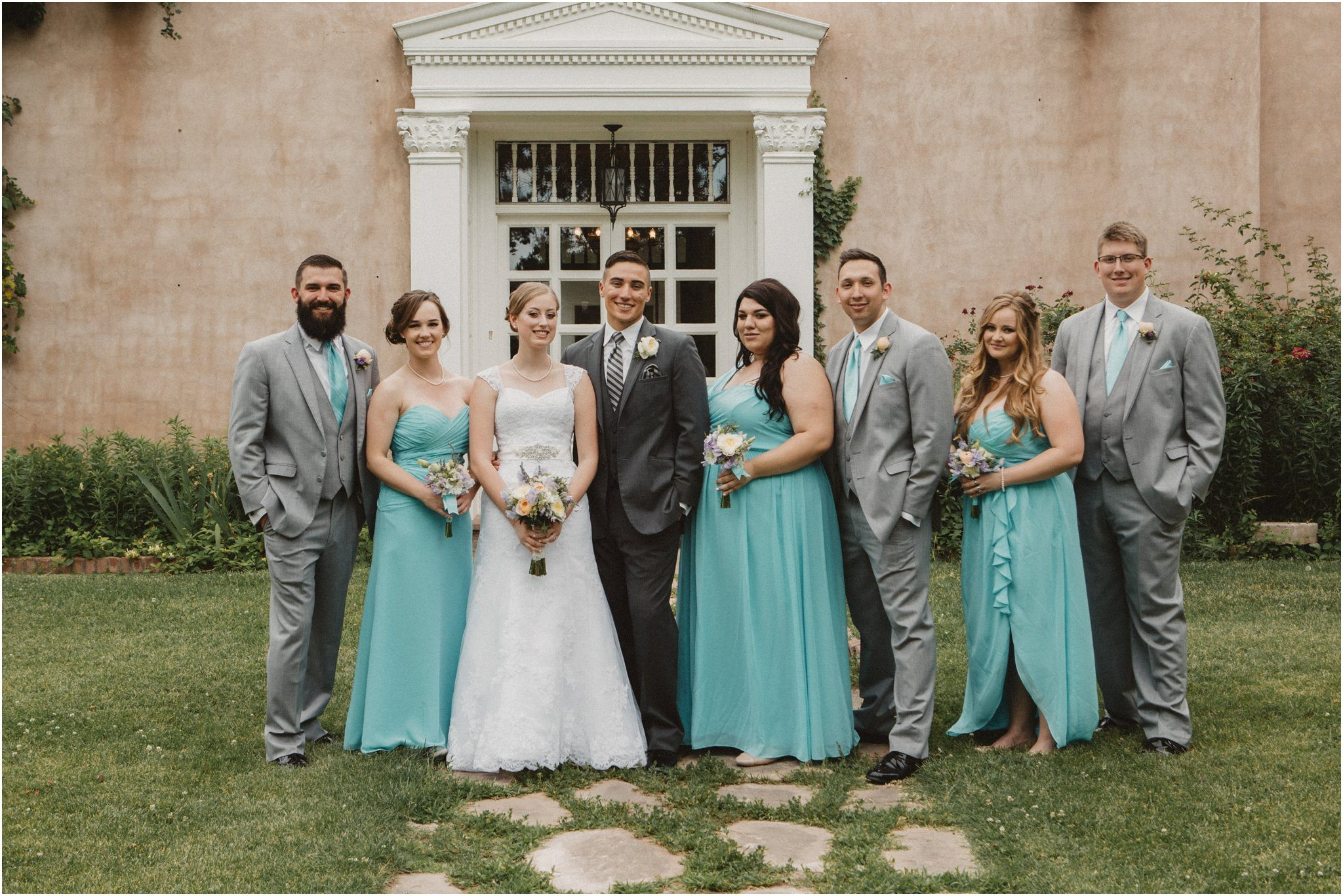0030albuquerque-wedding-photographer_top-photographer_-southwest-wedding-photography_-blue-rose-studio