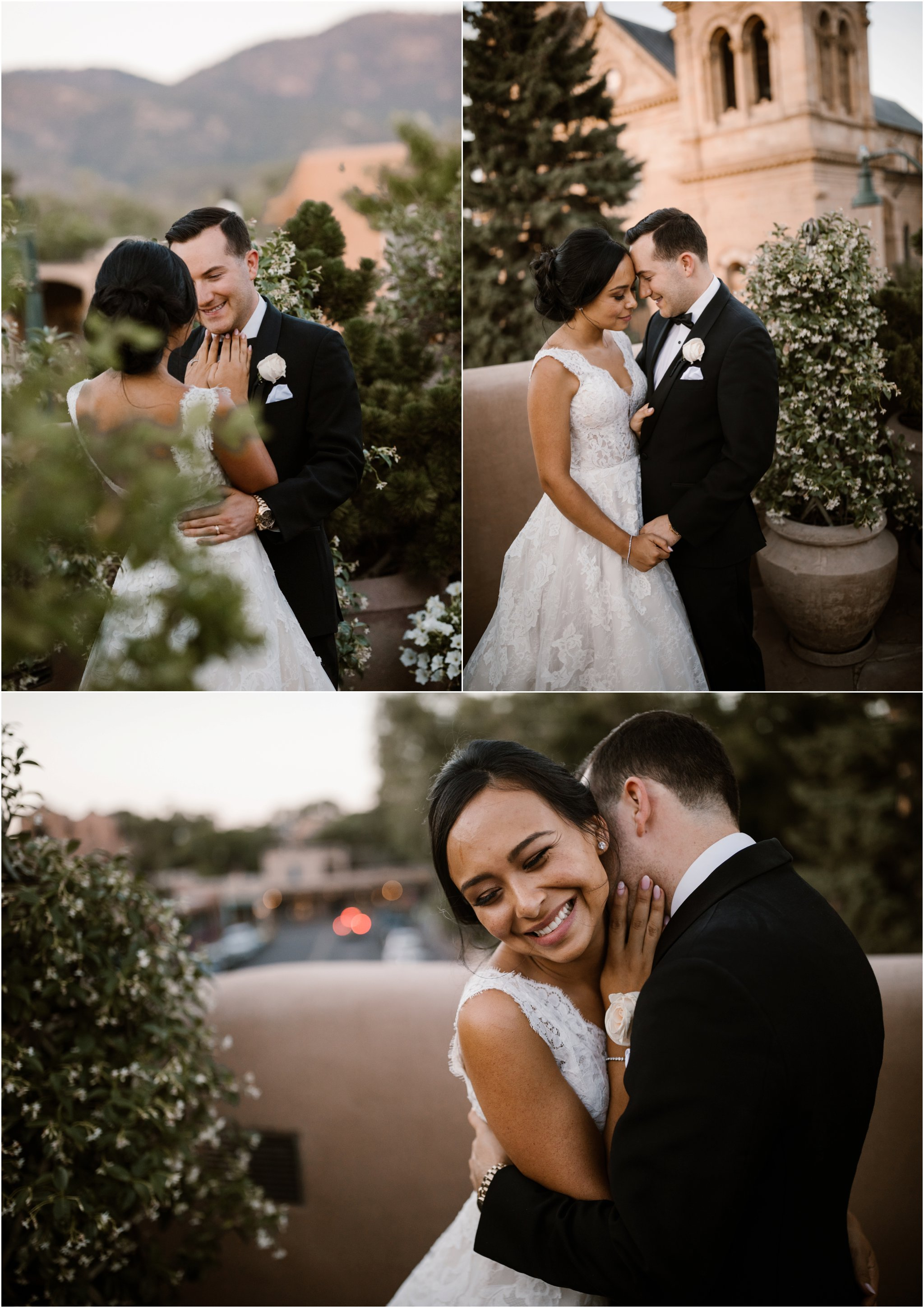 0030Albuquerque_Santa Fe New Mexico Wedding Photographer, Blue Rose Wedding Photography