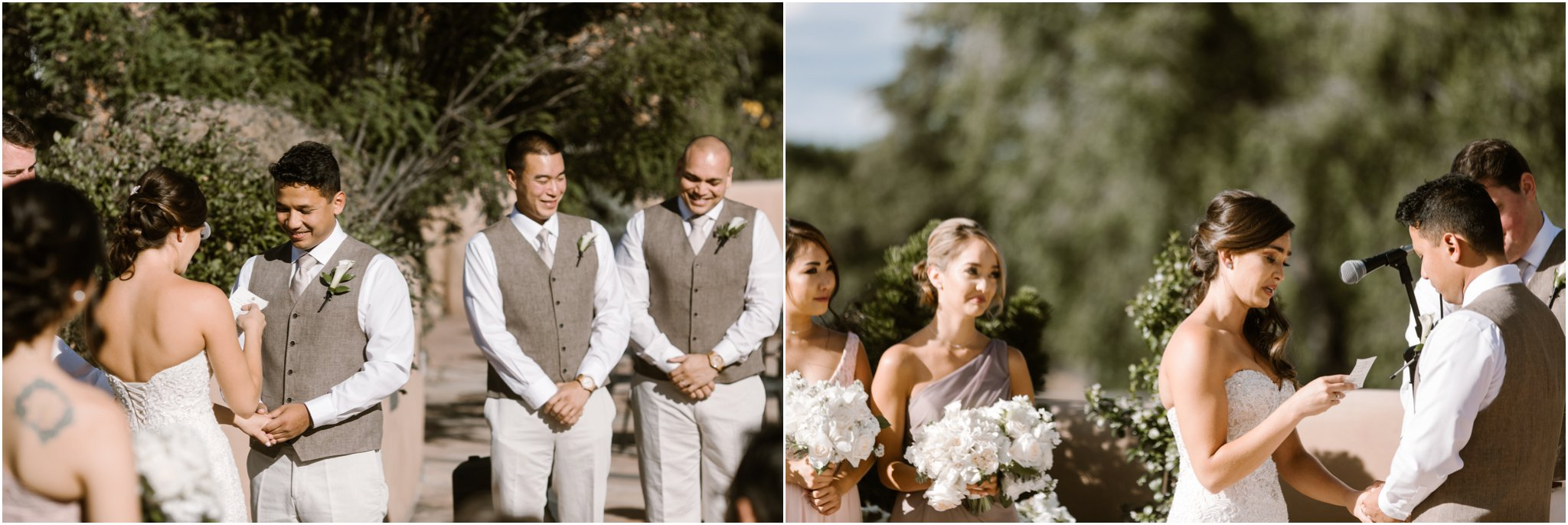 0030La Fonda Weddings Blue Rose Photography Studios