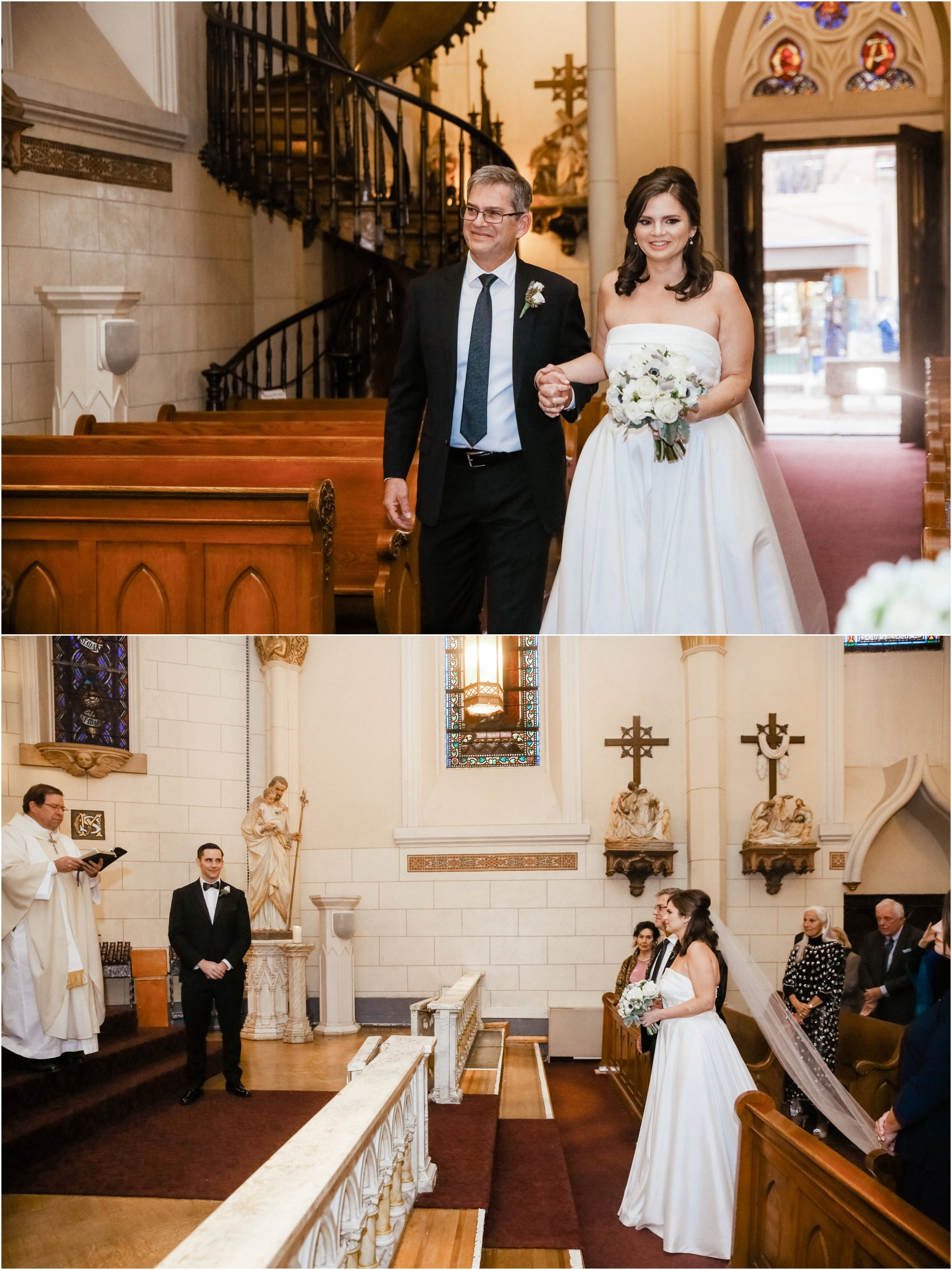 0030Santa_Fe_Wedding_Photographer_Loretto_Chapel_Weddings_Blue_Rose_Photography