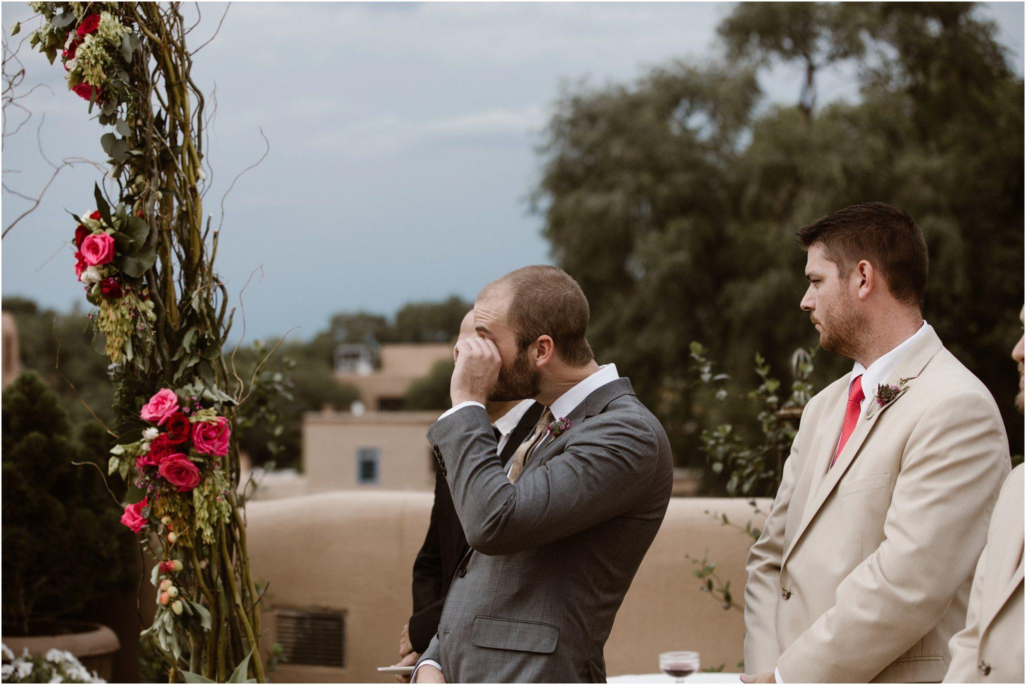 0031albuquerque-wedding-photographer_-santa-fe-wedding-photographer_-southwest-wedding-photography_-blue-rose-studio
