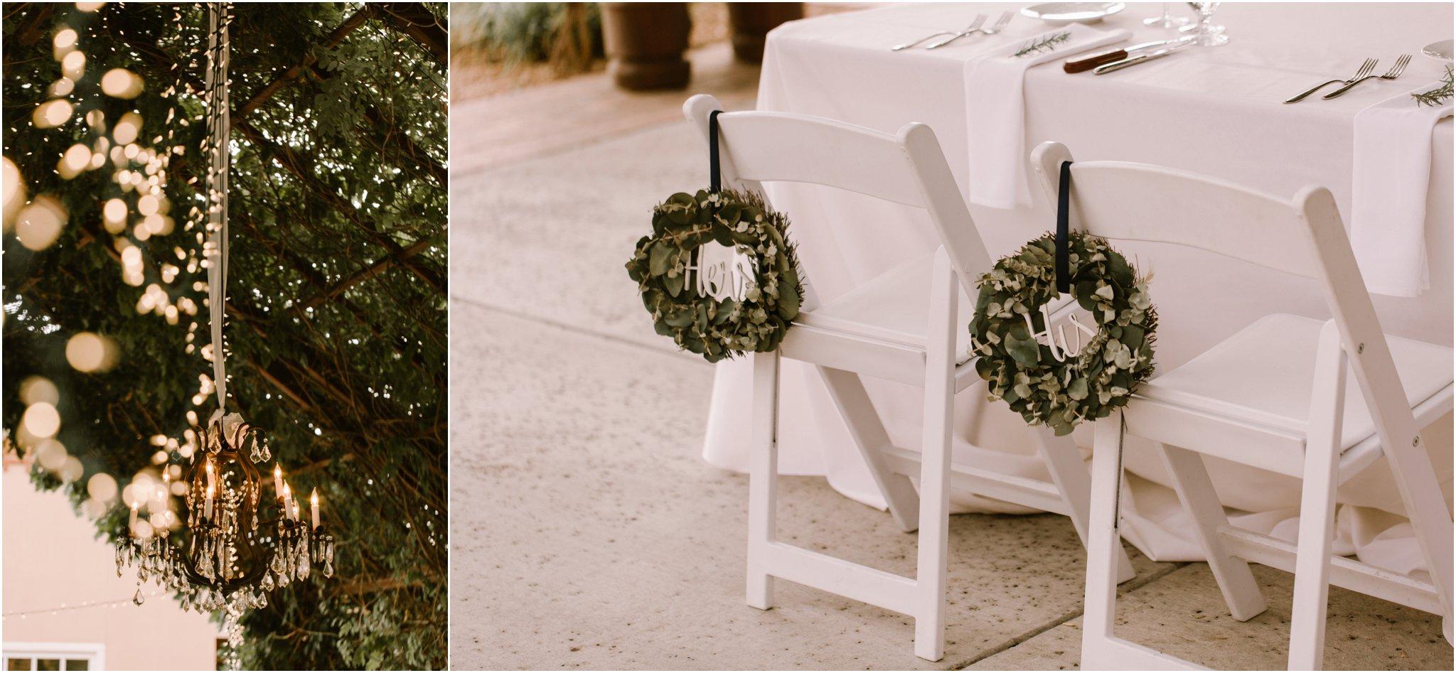 0031Hotel Albuquerque Wedding, Inn and Spa at Loretto wedding, Santa Fe wedding photographers, blue rose photography