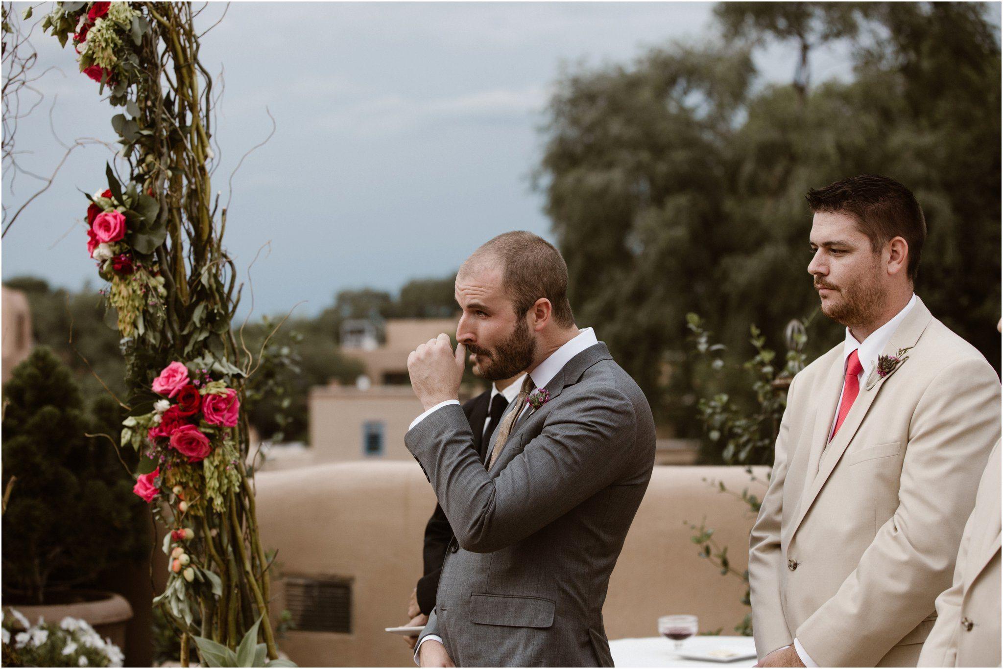 0032albuquerque-wedding-photographer_-santa-fe-wedding-photographer_-southwest-wedding-photography_-blue-rose-studio