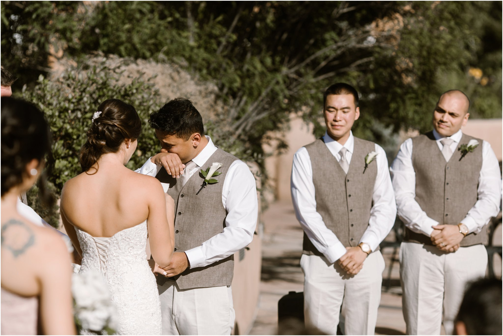 0032La Fonda Weddings Blue Rose Photography Studios