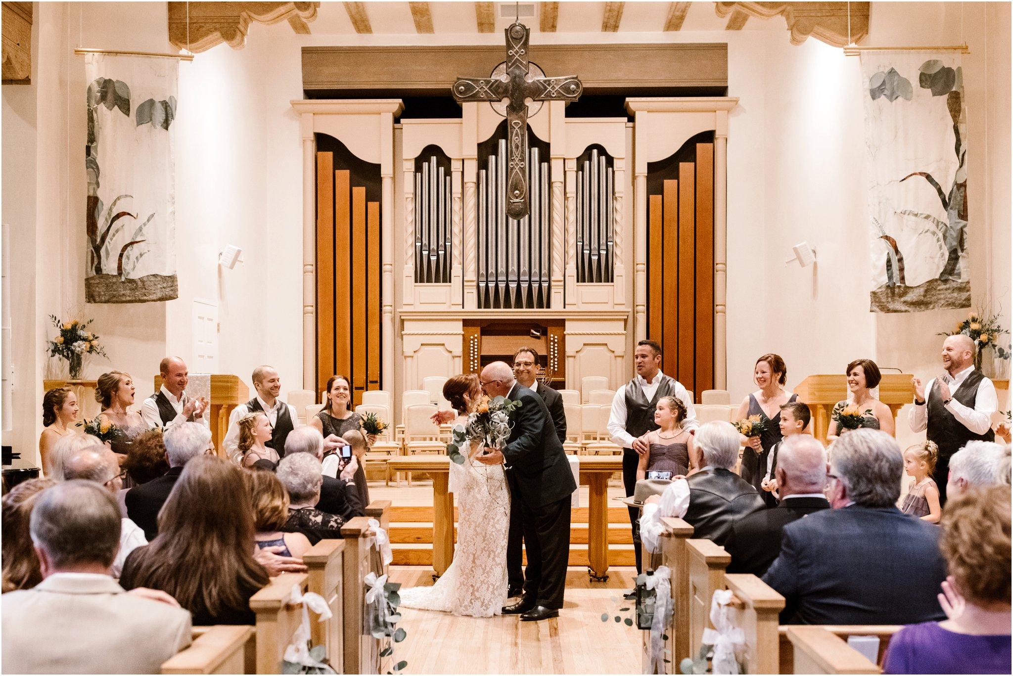 0032Santa Fe Wedding _Inn and Spa at Loretto Wedding, Inn and Spa at Loretto wedding, Santa Fe wedding photographers, blue rose photography