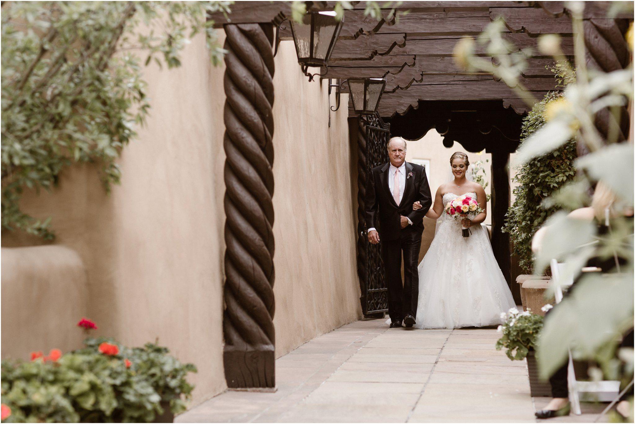 0033albuquerque-wedding-photographer_-santa-fe-wedding-photographer_-southwest-wedding-photography_-blue-rose-studio