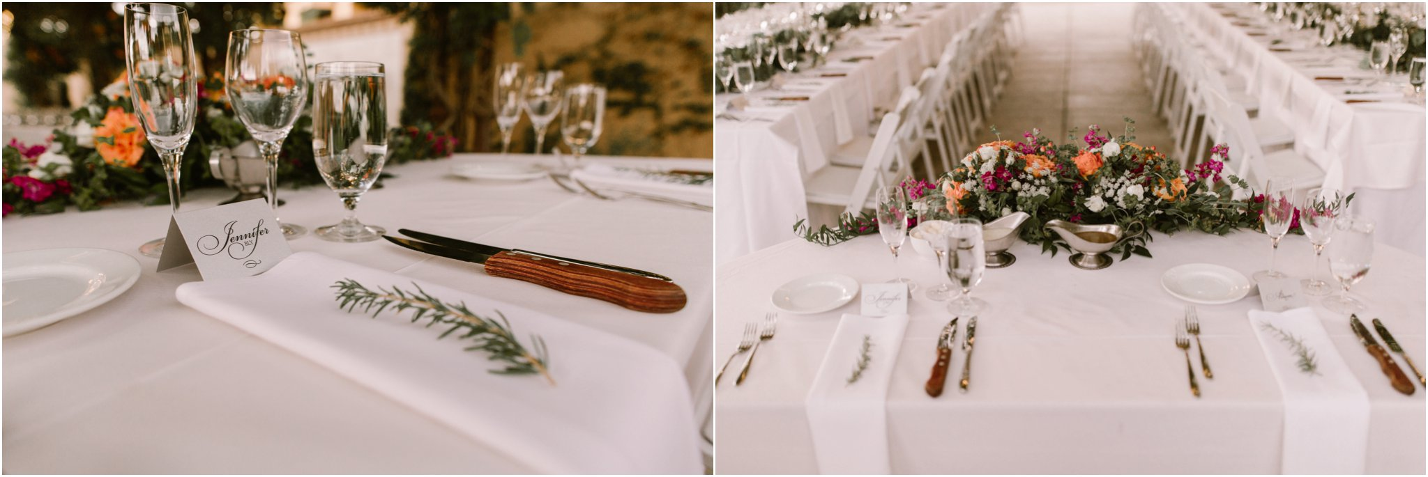 0033Hotel Albuquerque Wedding, Inn and Spa at Loretto wedding, Santa Fe wedding photographers, blue rose photography