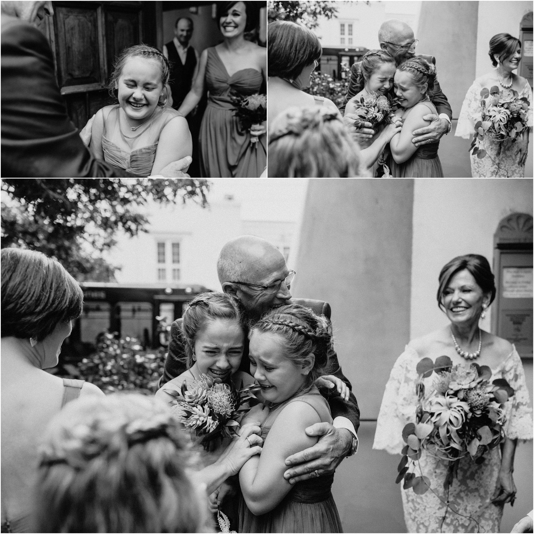 0033Santa Fe Wedding _Inn and Spa at Loretto Wedding, Inn and Spa at Loretto wedding, Santa Fe wedding photographers, blue rose photography