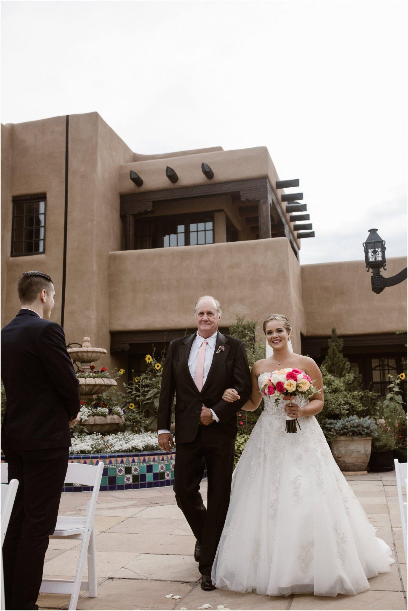 0034albuquerque-wedding-photographer_-santa-fe-wedding-photographer_-southwest-wedding-photography_-blue-rose-studio