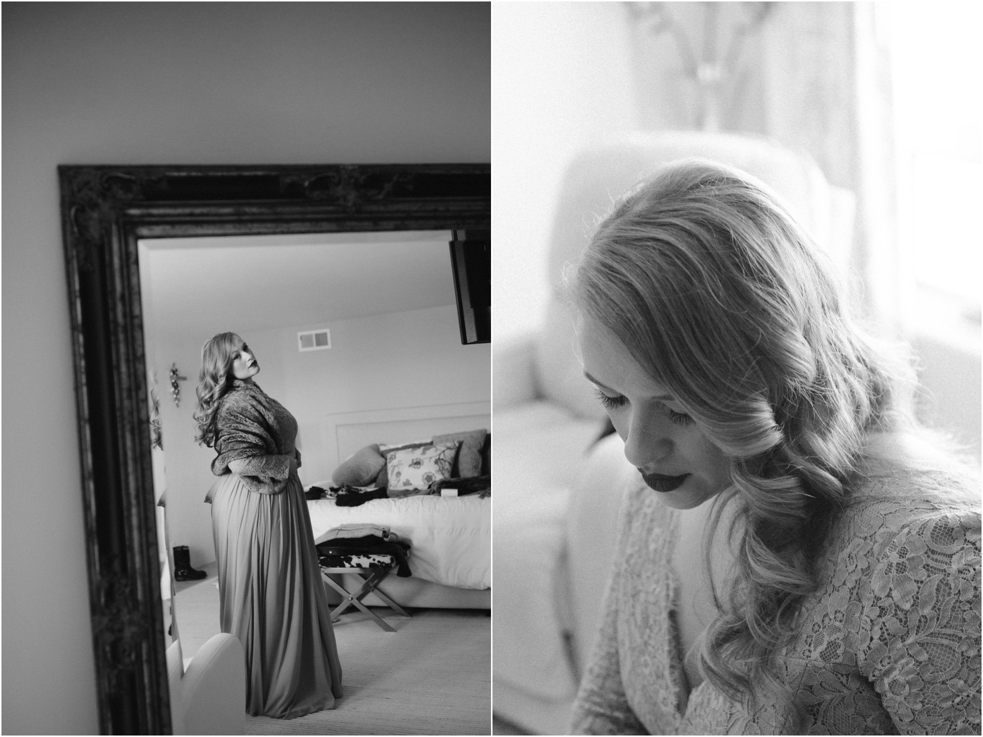 0034BlueRosePhotography_ Albuquerque Wedding Photographer_ Santa Fe Wedding Photographer