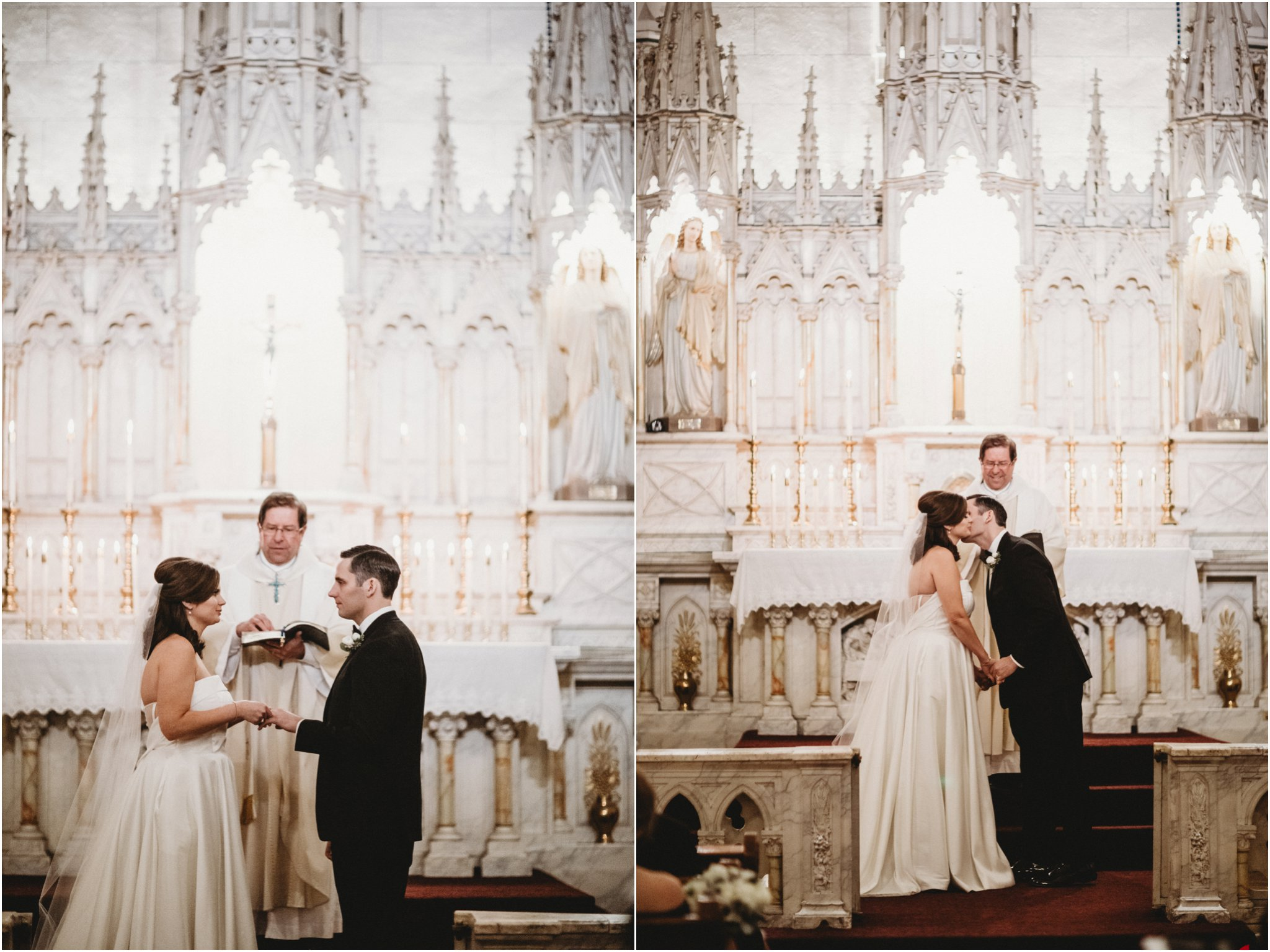 0034Santa_Fe_Wedding_Photographer_Loretto_Chapel_Weddings_Blue_Rose_Photography