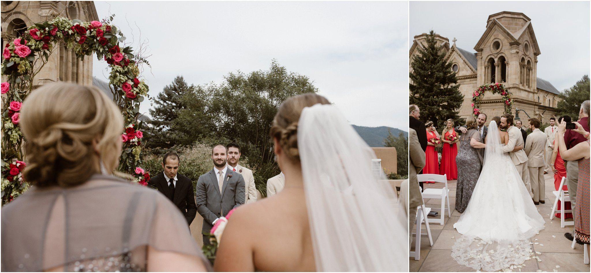 0035albuquerque-wedding-photographer_-santa-fe-wedding-photographer_-southwest-wedding-photography_-blue-rose-studio