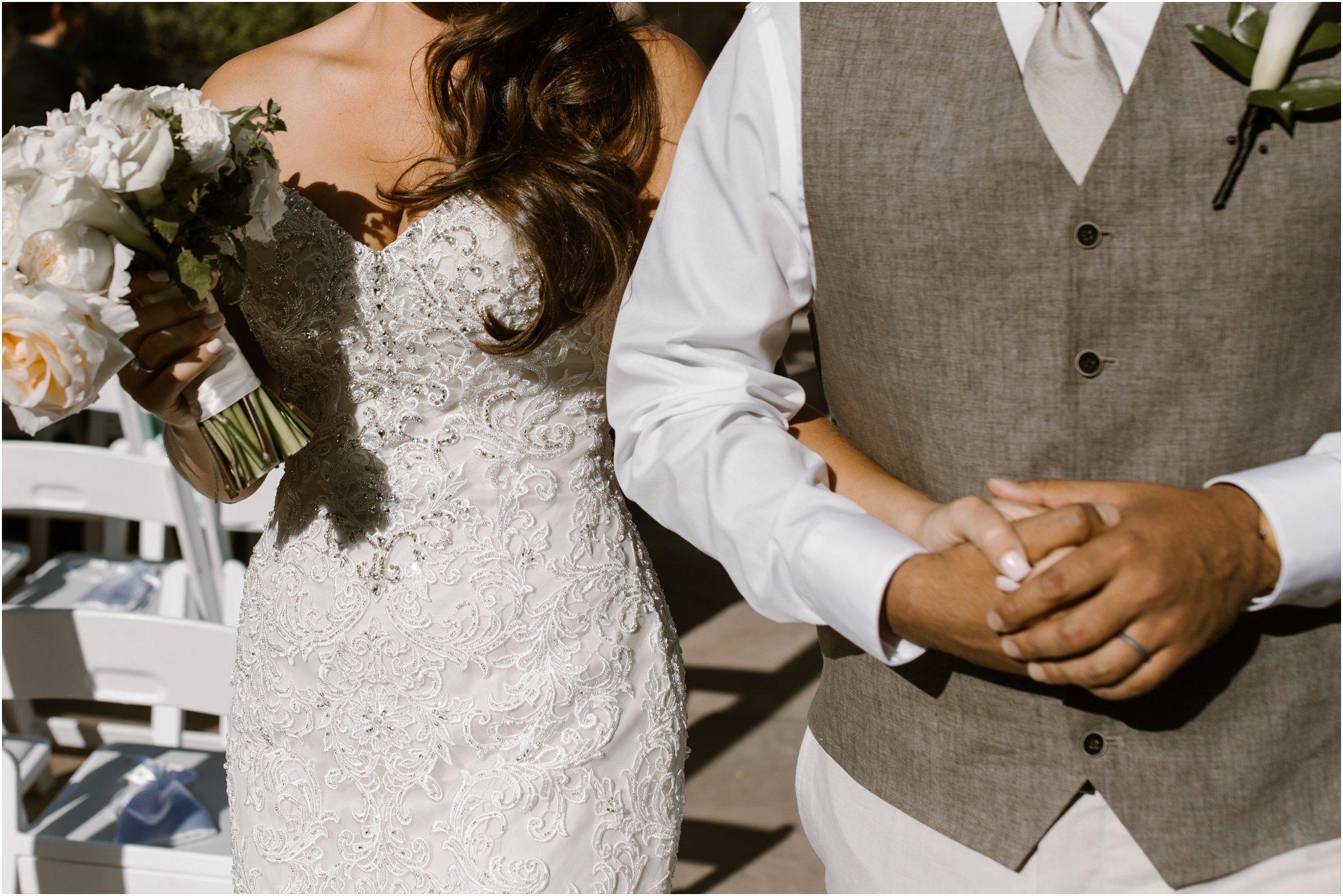 0036La Fonda Weddings Blue Rose Photography Studios