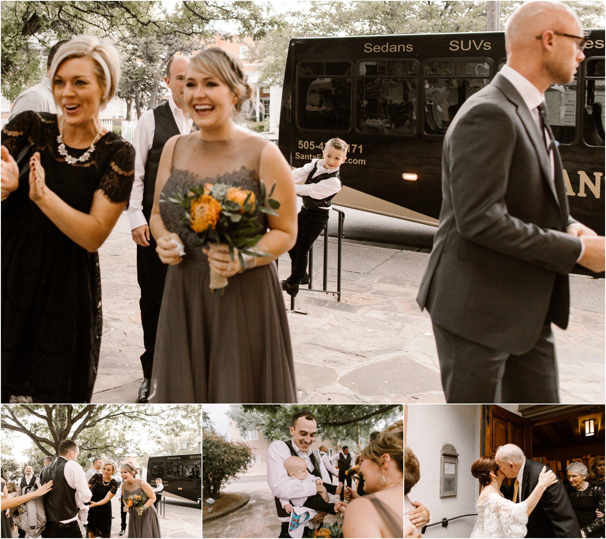 0036Santa Fe Wedding _Inn and Spa at Loretto Wedding, Inn and Spa at Loretto wedding, Santa Fe wedding photographers, blue rose photography