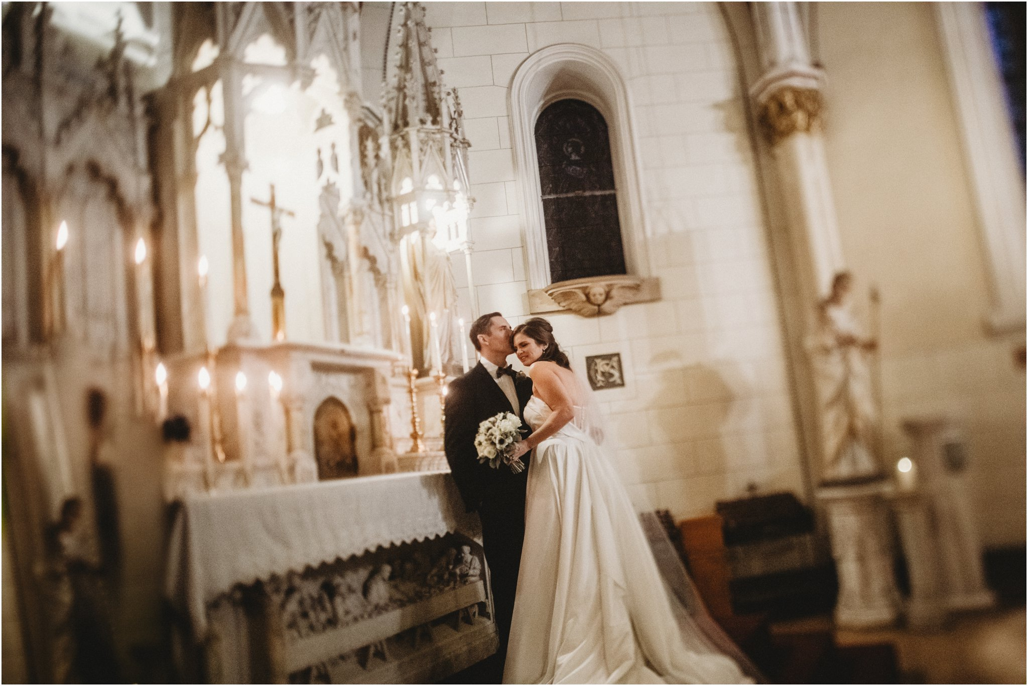 0037Santa_Fe_Wedding_Photographer_Loretto_Chapel_Weddings_Blue_Rose_Photography