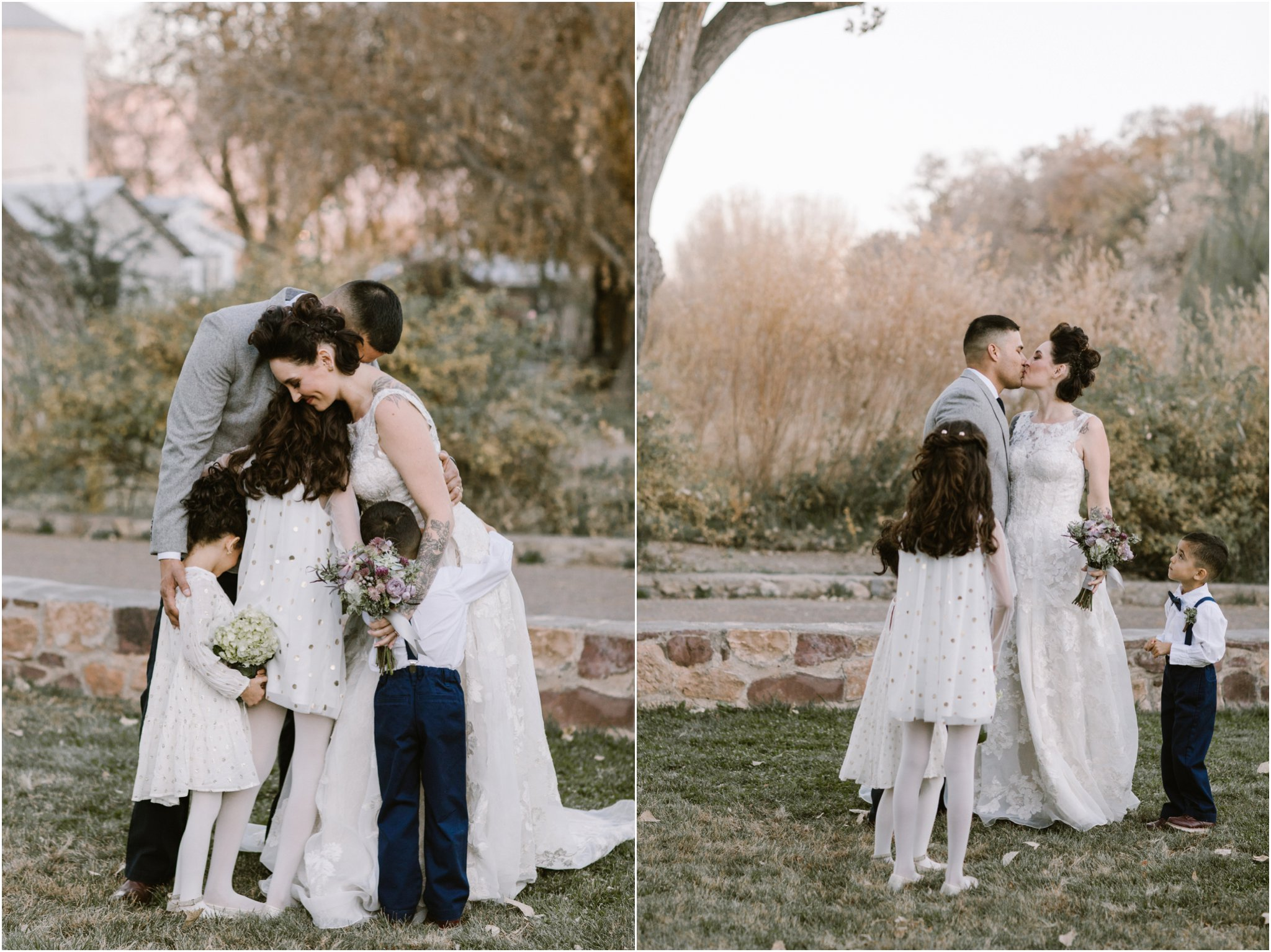 0038Blue Rose Photography_ Albuquerque and Santa Fe Wedding Photographer_ New Mexico Wedding Photography