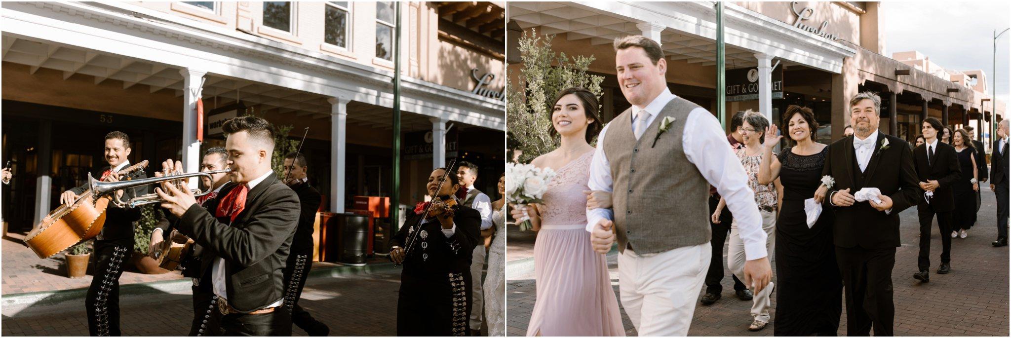 0038La Fonda Weddings Blue Rose Photography Studios