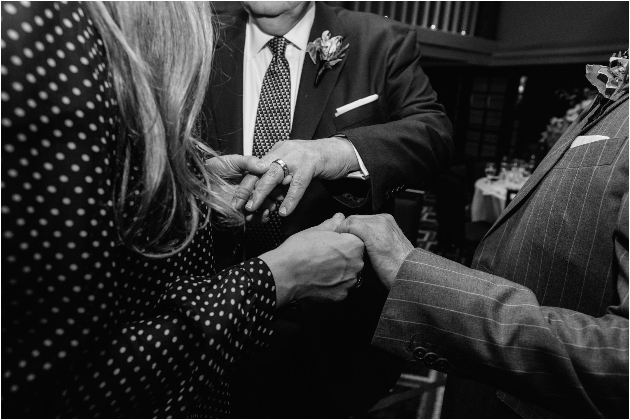 0038new-mexico-same-sex-wedding_santa-fe-wedding-photographer_albuquerque-wedding-photographer_top-photographer_-southwest-wedding-photography_-blue-rose-studio