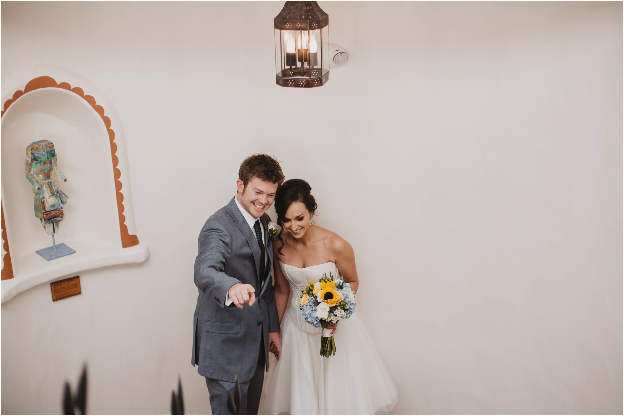 0038Top Santa Fe Wedding Photographer_Best Albuquerque Wedding Photographer_ Blue Rose Photography_ La Fonda Wedding Pictures