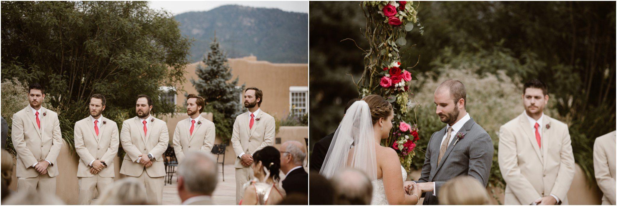 0039albuquerque-wedding-photographer_-santa-fe-wedding-photographer_-southwest-wedding-photography_-blue-rose-studio