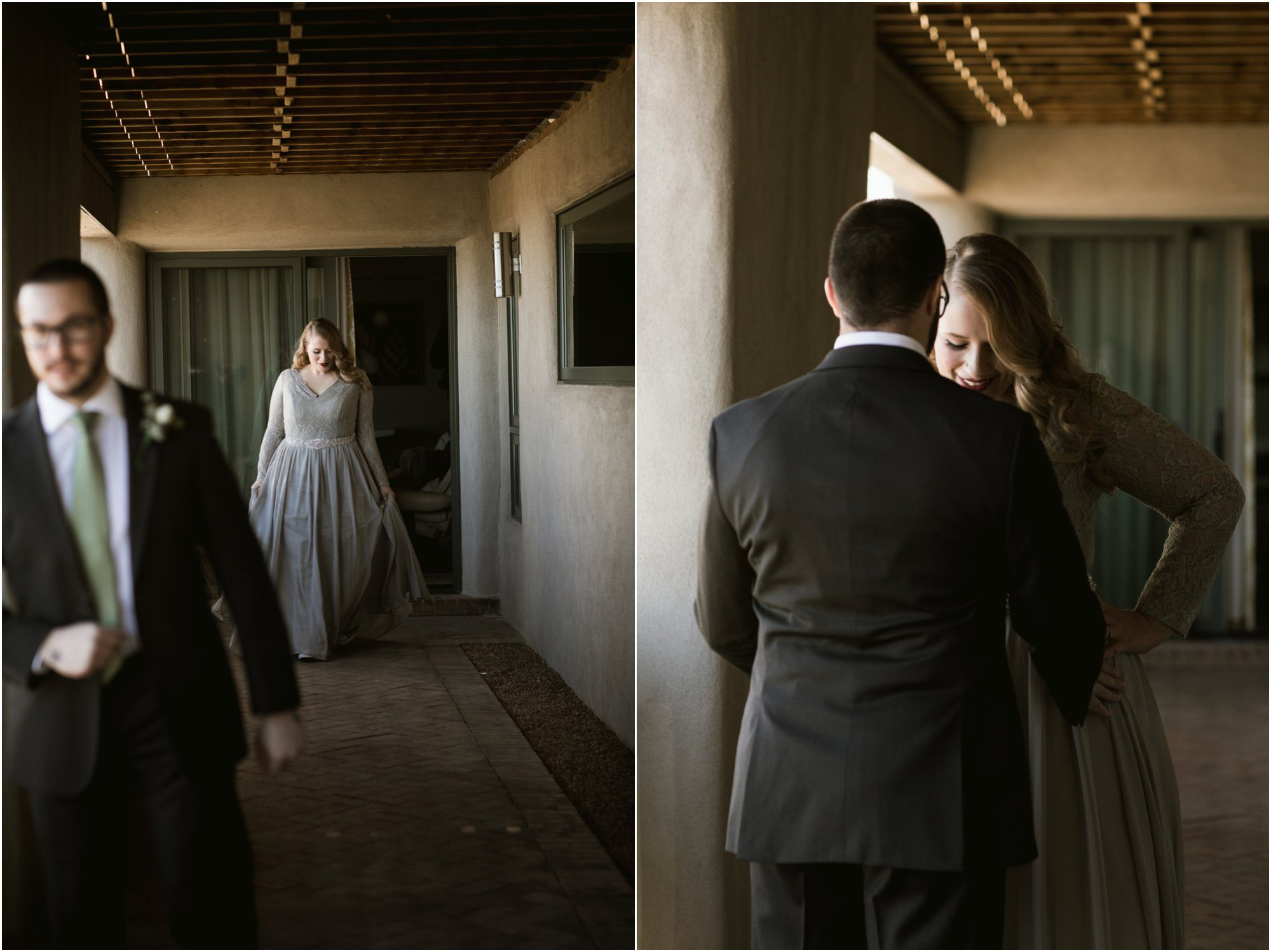 0039BlueRosePhotography_ Albuquerque Wedding Photographer_ Santa Fe Wedding Photographer