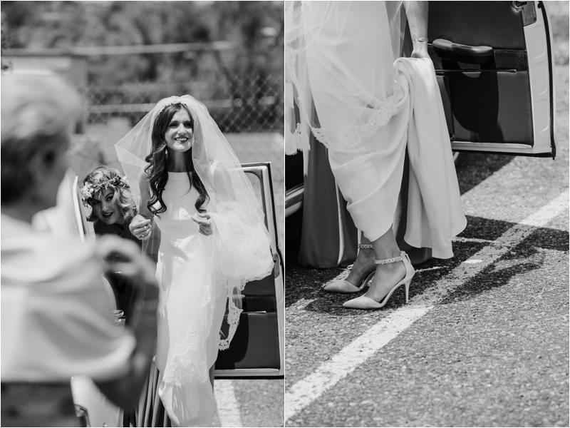 003Santa-Fe-Wedding-Cristo-Rey-Wedding-La-Fonda-Wedding-Blue-rose-Studios