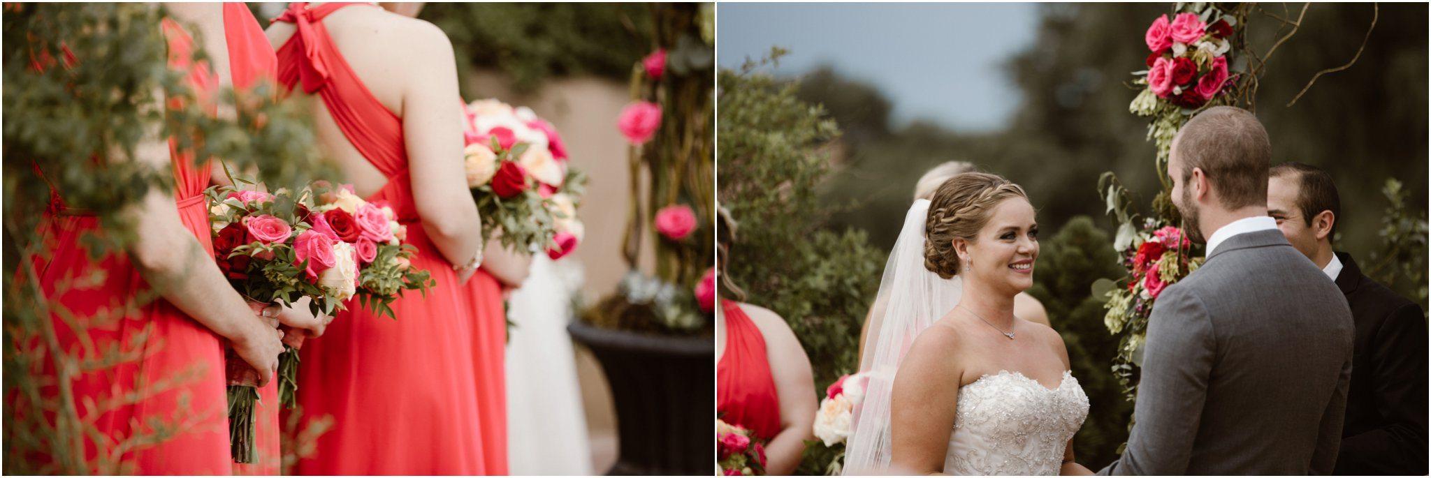 0040albuquerque-wedding-photographer_-santa-fe-wedding-photographer_-southwest-wedding-photography_-blue-rose-studio
